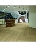 Polyflor Beveline Wood Colour Options: English brushed oak